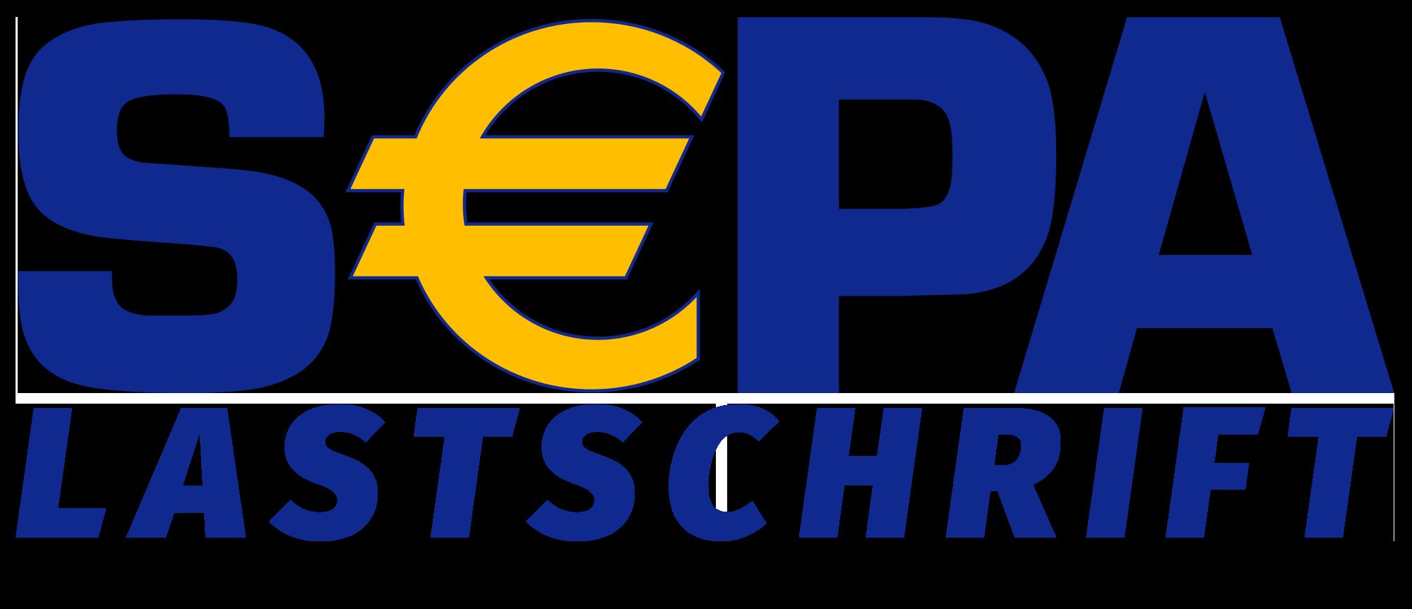 sepa_lastschrift_logo.png