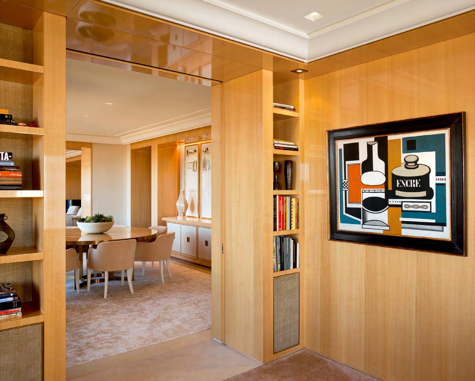 0.02_Central Park South Residence-4.jpg