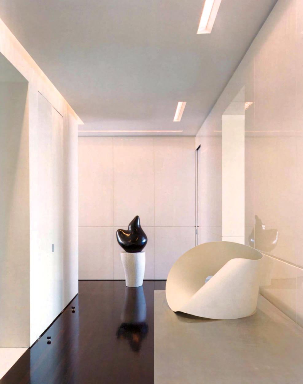 0.04_5th Avenue Residence-3.jpg