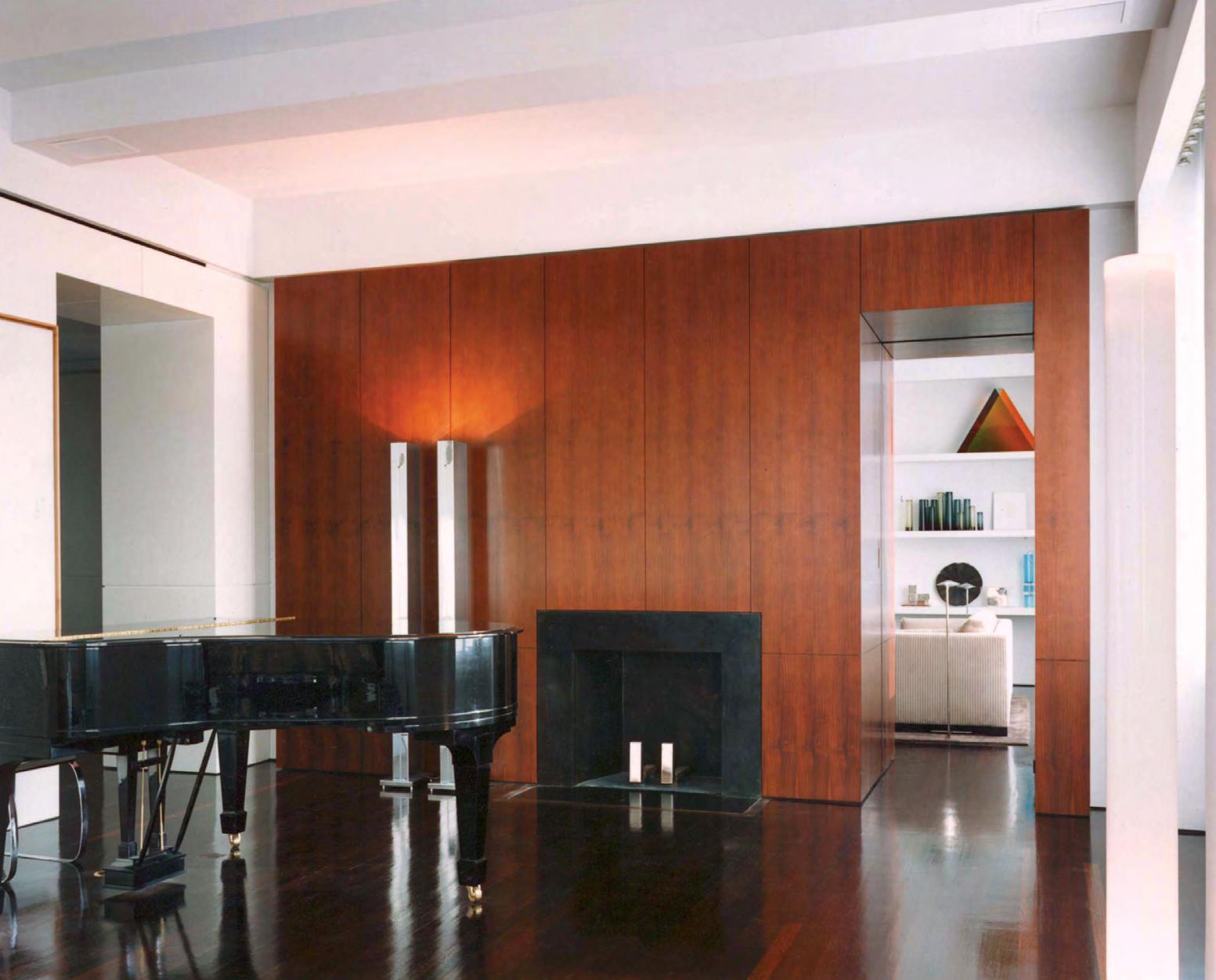 0.04_5th Avenue Residence-5.jpg