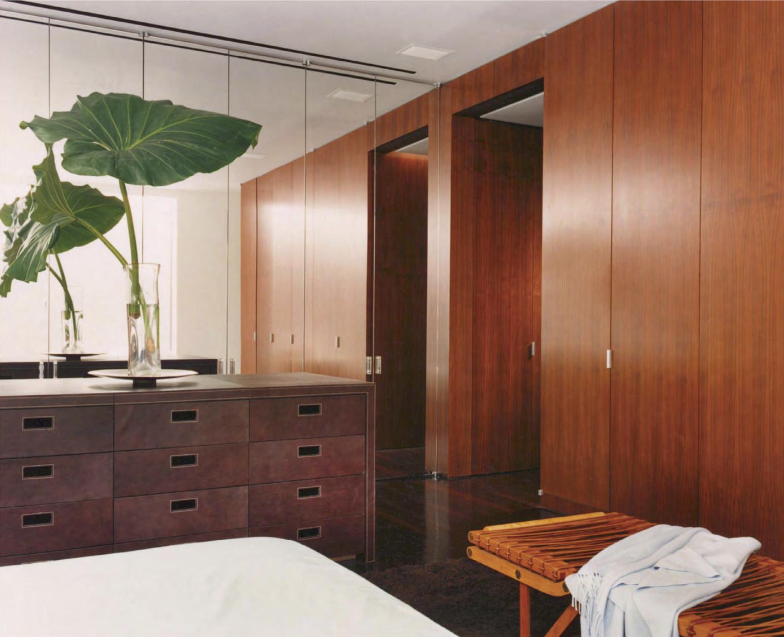 0.04_5th Avenue Residence-9.jpg