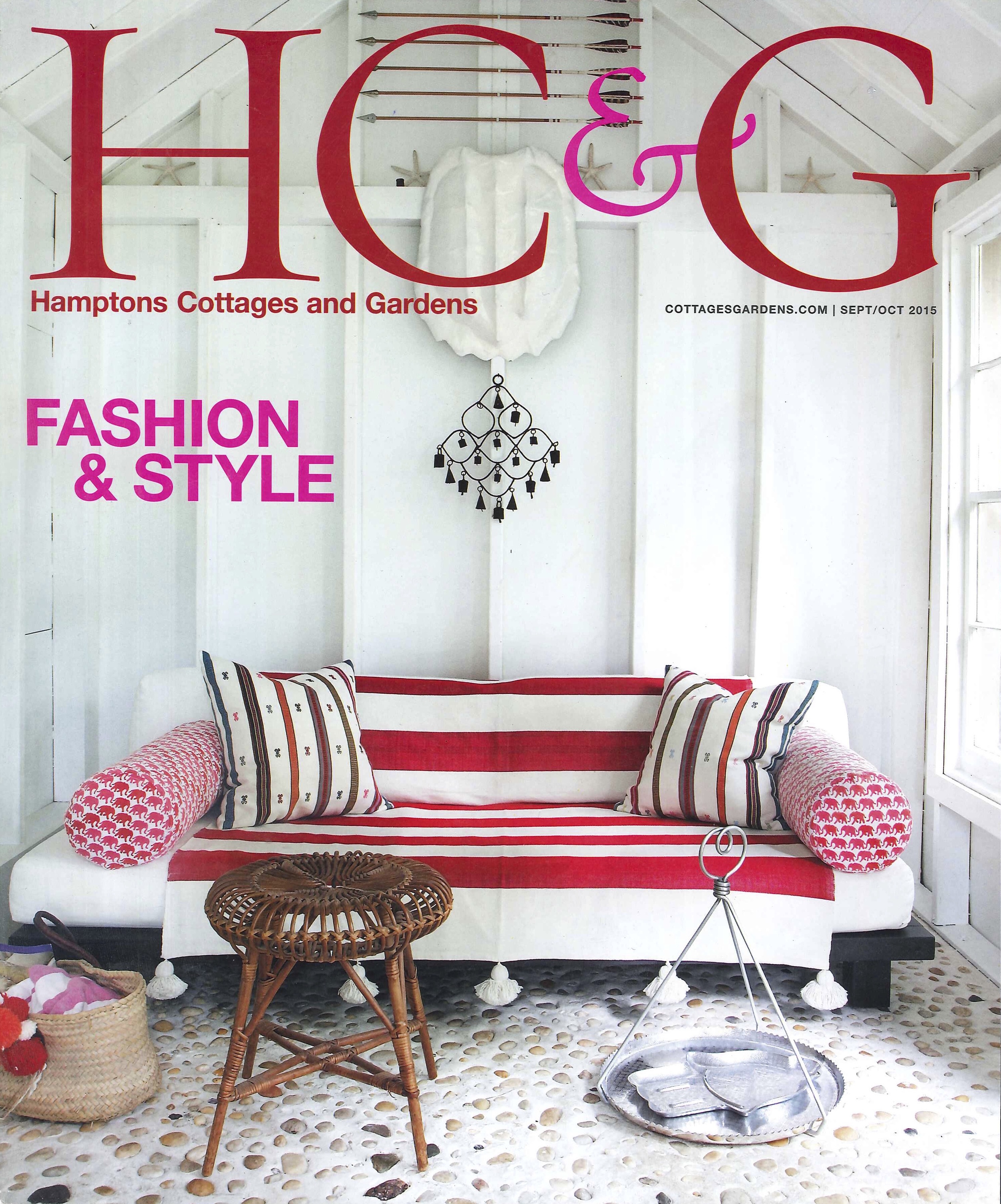 HCG Cover hires.jpg