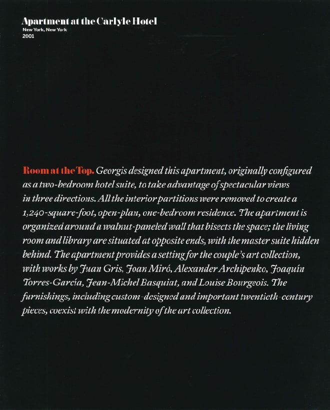 Georgis Part-B I-page-002-01.jpg