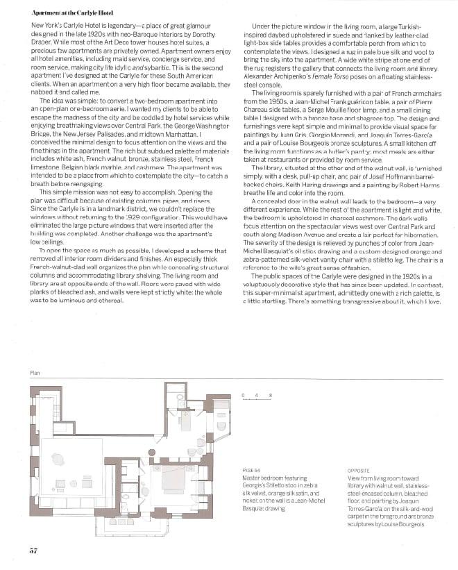 Georgis Part-B I-page-004-01.jpg