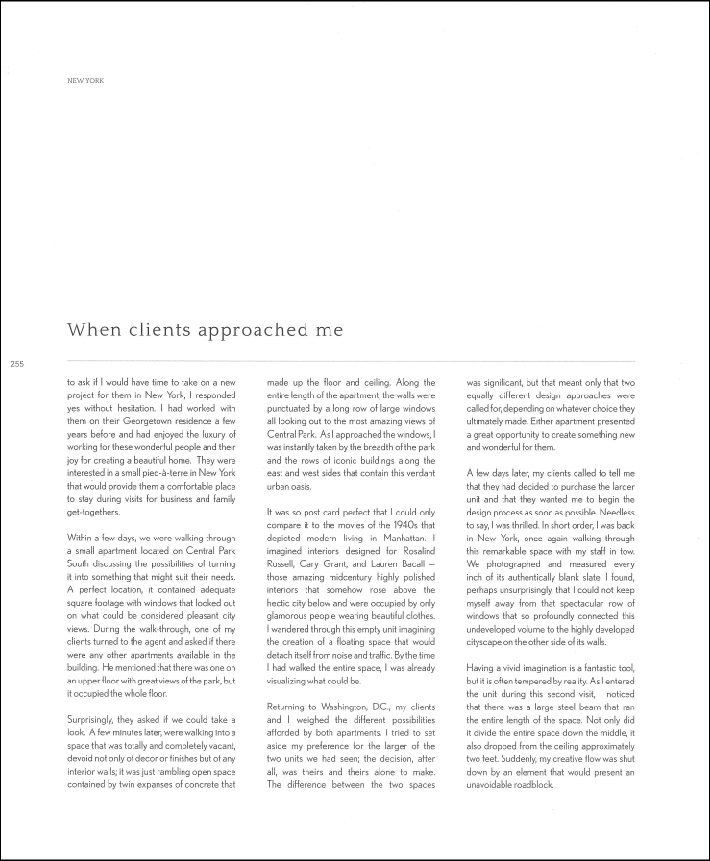 TPheasant Part I-page-003-01.jpg