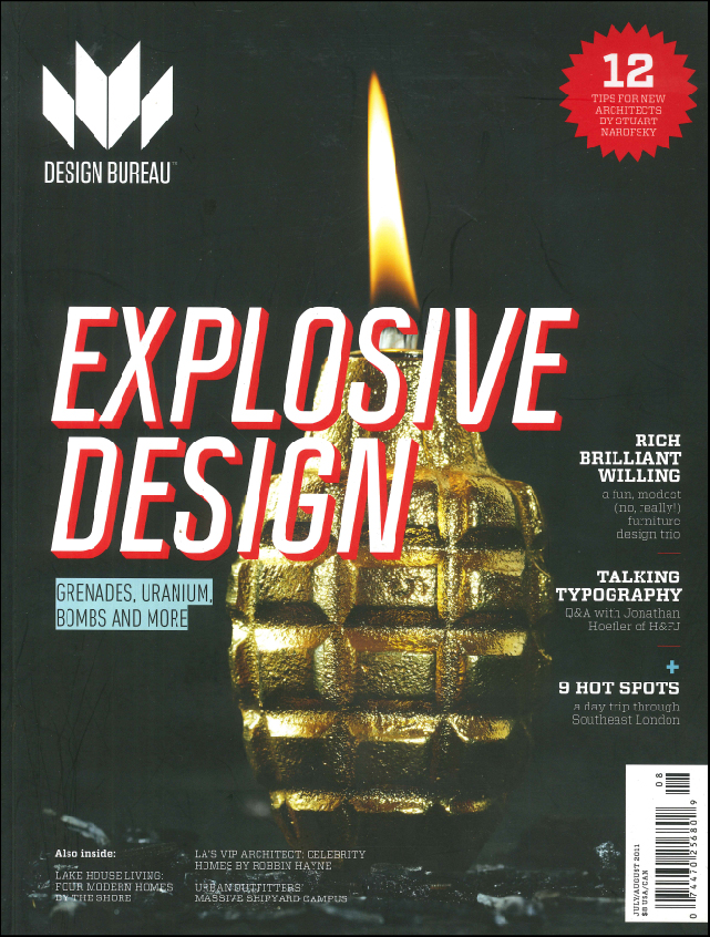 Design Bureau Cover J-A 2011-01.jpg