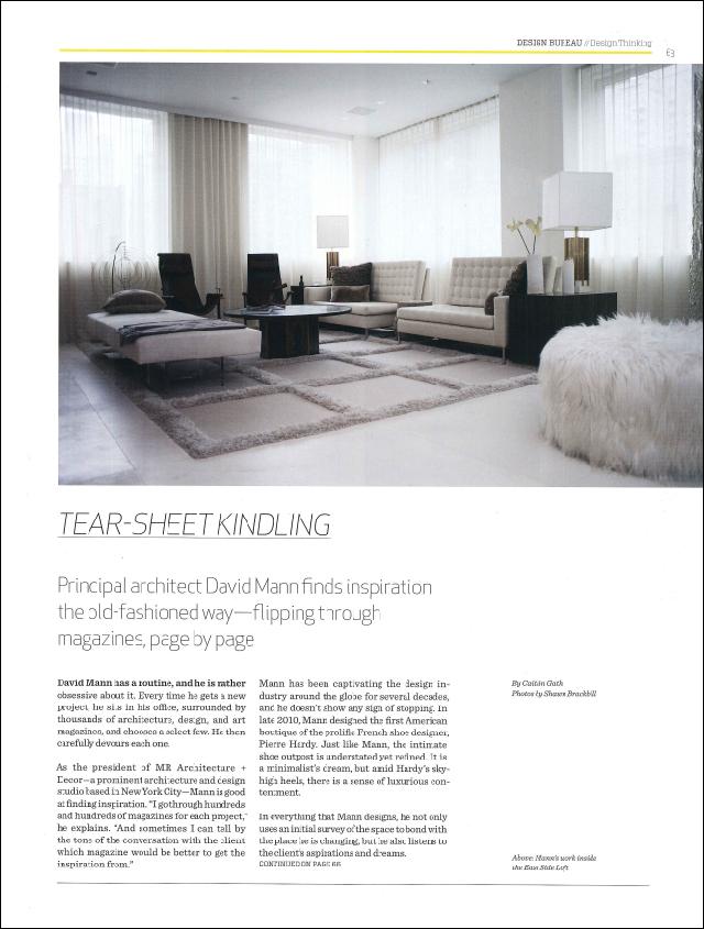 Design Bureau Part I J-A 2001-page-001-01.jpg