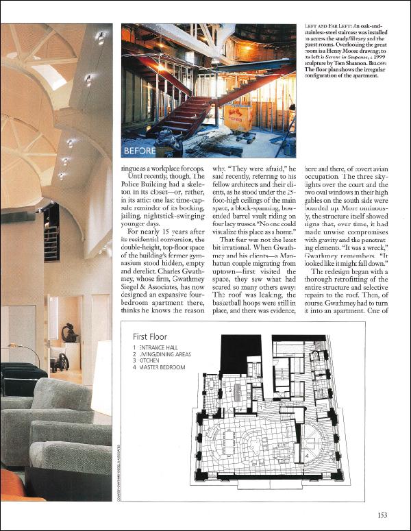 AD Part II Feb 2003-page-006-01.jpg
