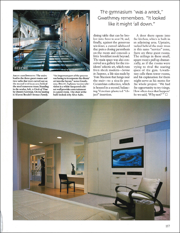 AD Part III Feb 2003-page-010-01.jpg