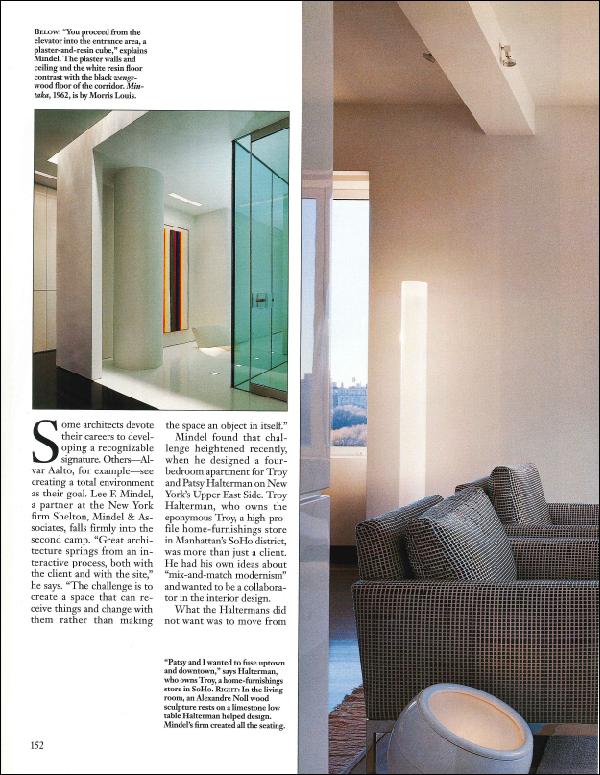 AD Part I May 1999-page-003-01.jpg