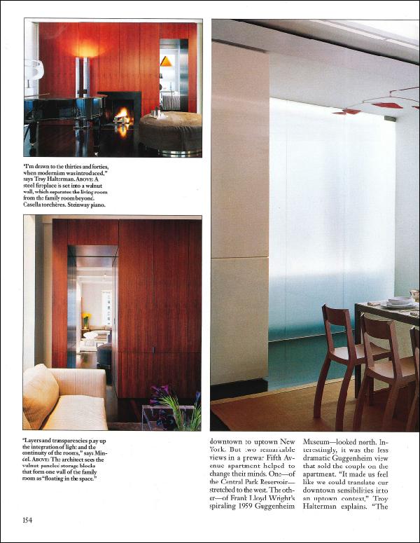 AD Part I May 1999-page-005-01.jpg
