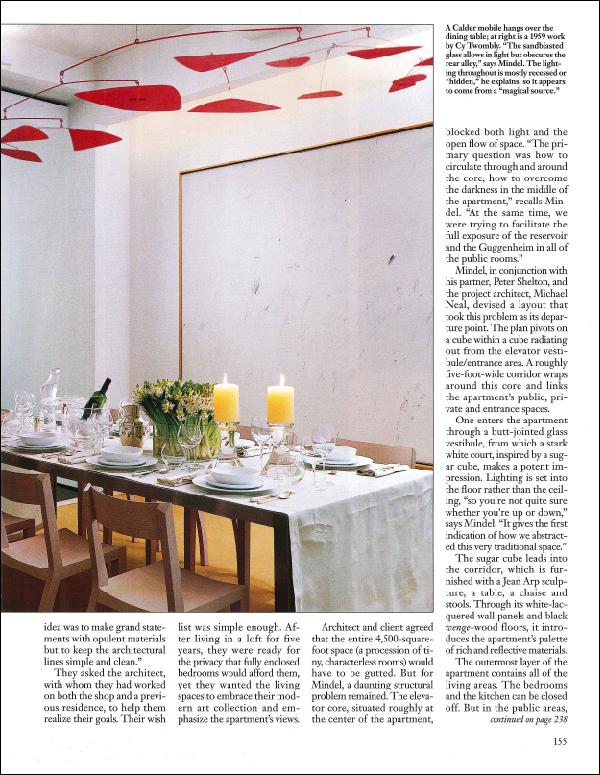 AD Part I May 1999-page-006-01.jpg