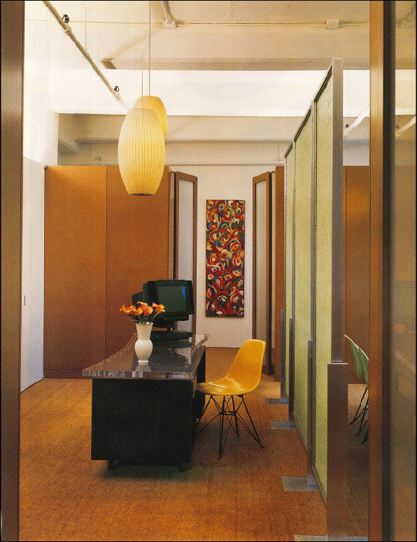 Interior Design Part I May 1998-page-002-01.jpg