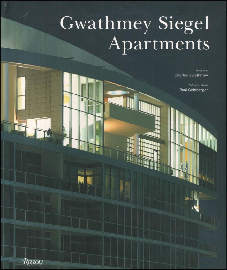 Siegel Apartments Cover-01.jpg