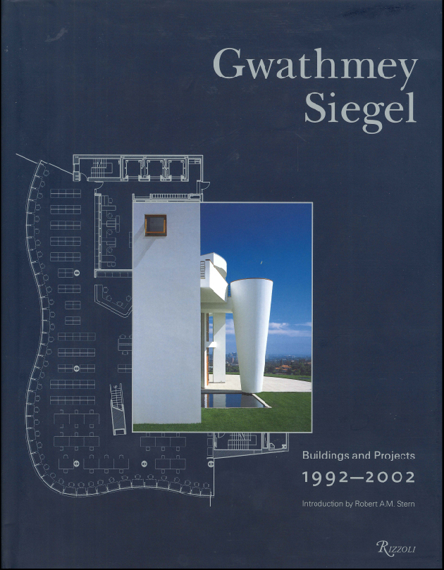 Siegel Buildings Proj 1992-2002 Cover-01.jpg