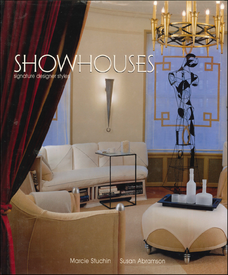 PBC Showhouse COVER-01.jpg