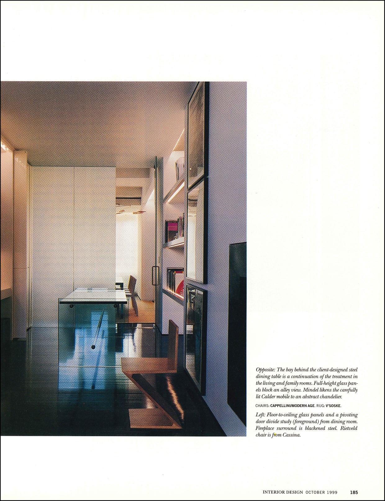 ID Oct 1999 Part II-page-006-01.jpg