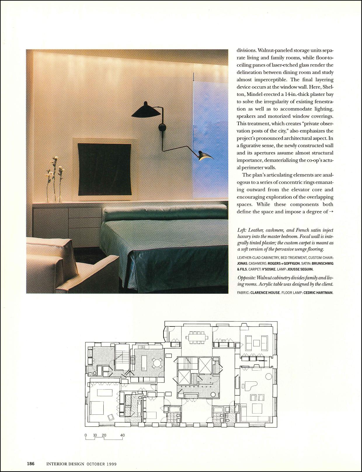 ID Oct 1999 Part II-page-007-01.jpg