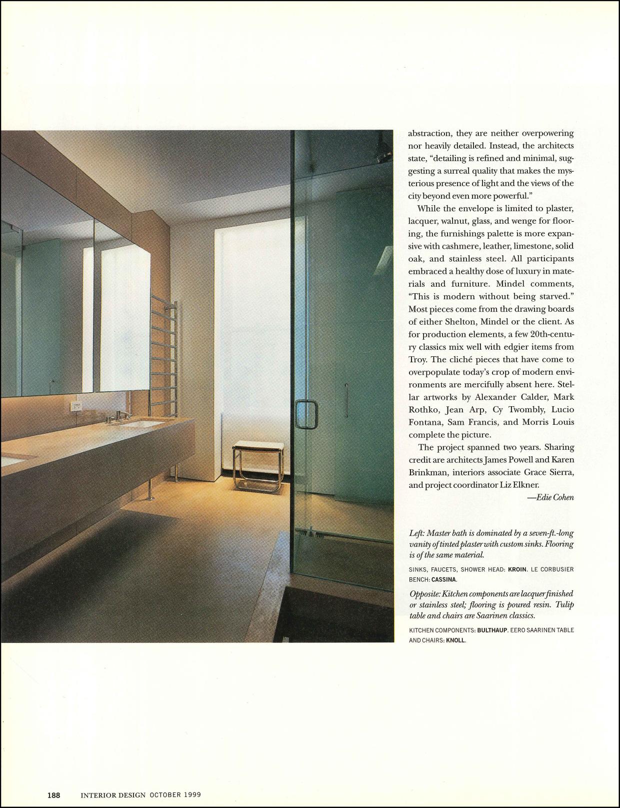 ID Oct 1999 Part II-page-009-01.jpg