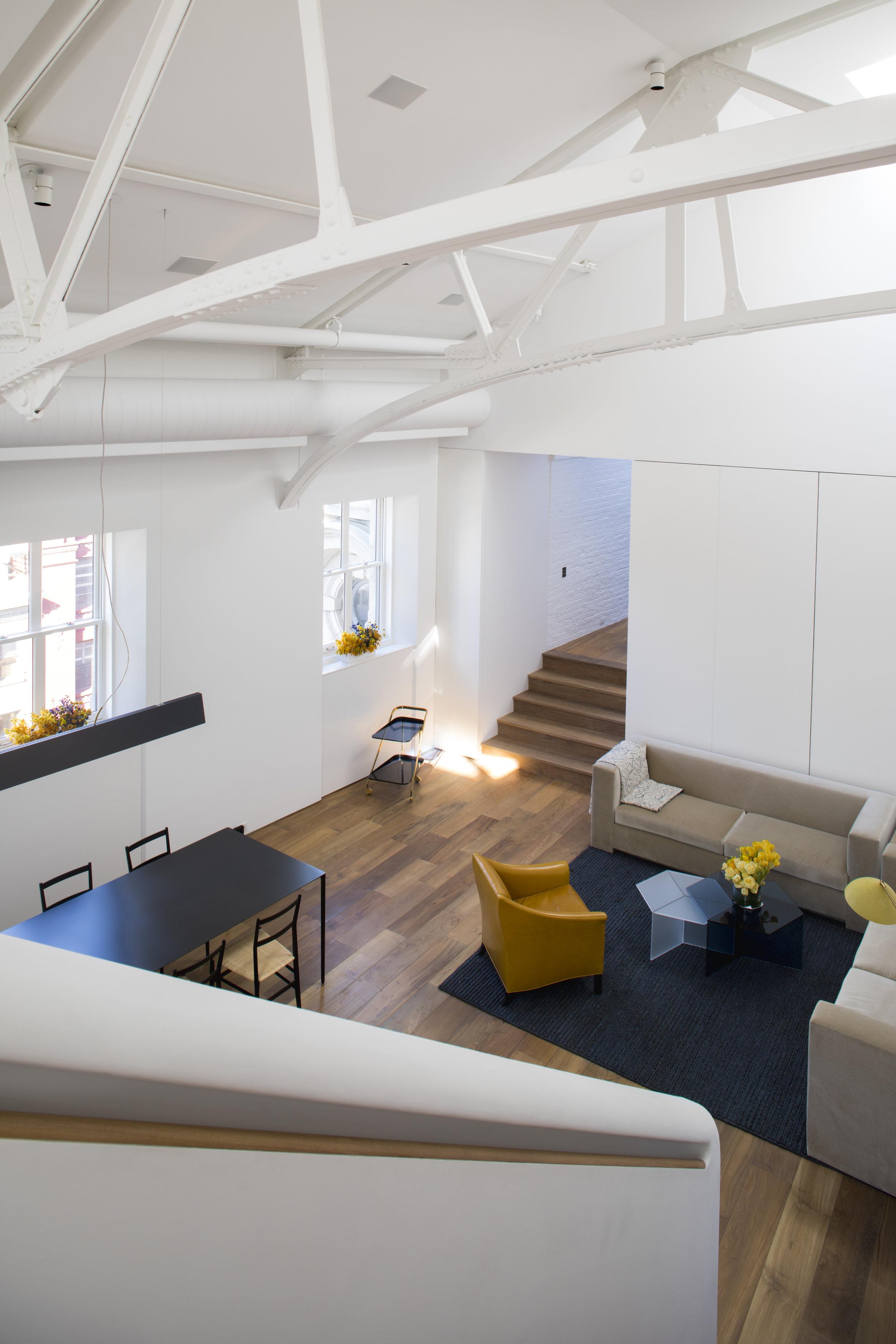 Police-Building-Apartment_Selldorf-Architects_Nicholas-Venezia_10.jpg