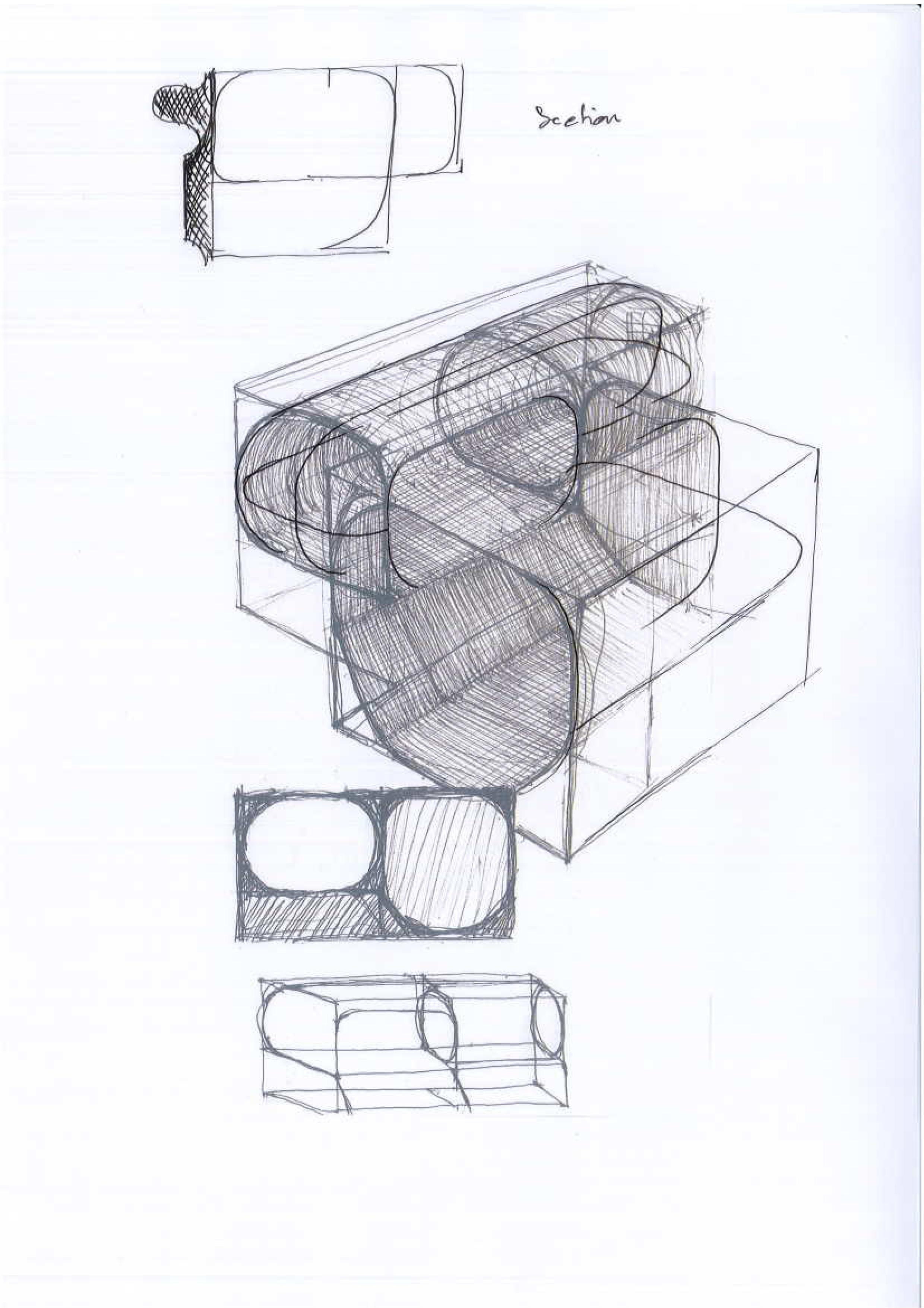 Porky Sketch_Page_1.png