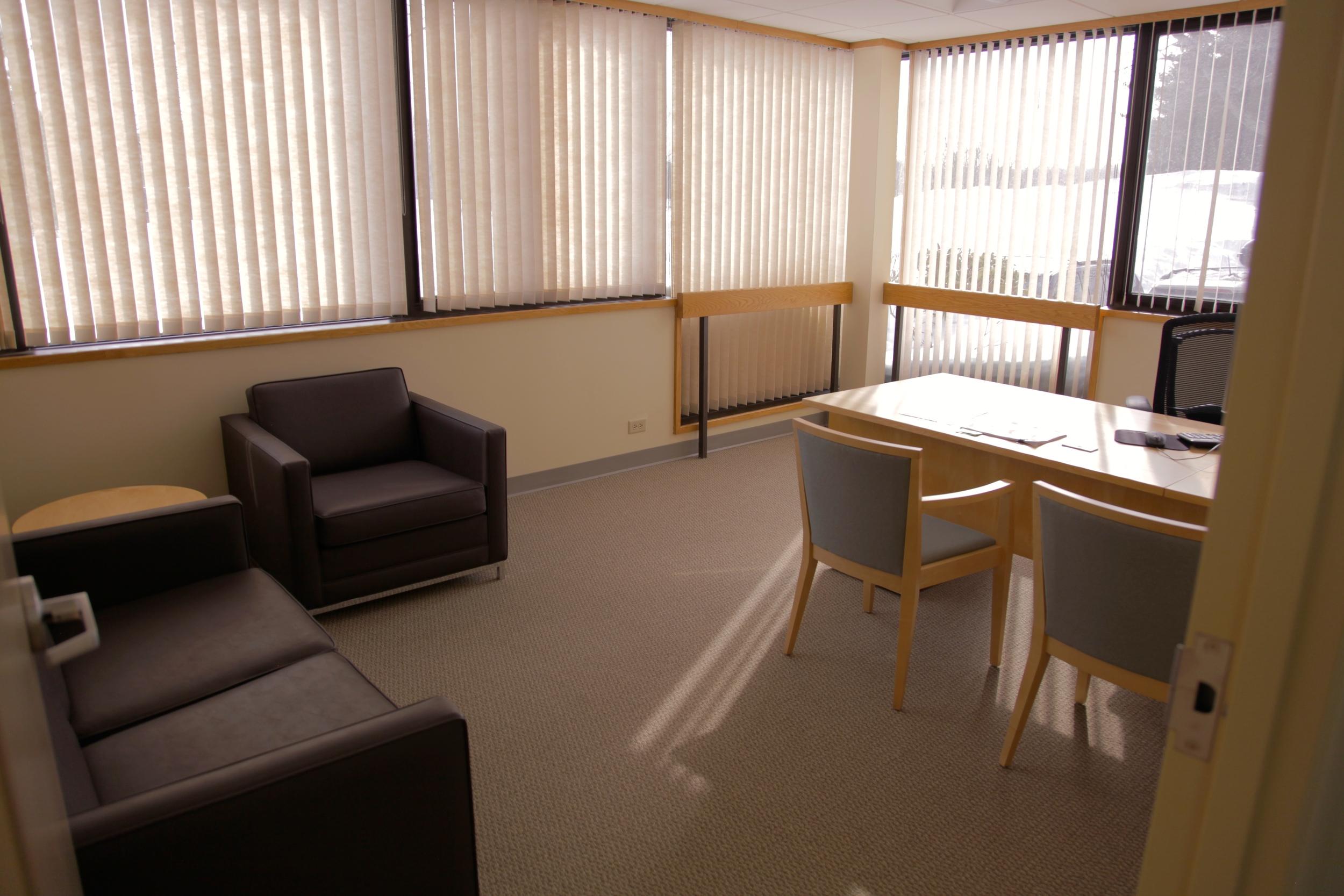 Corner Office.jpg
