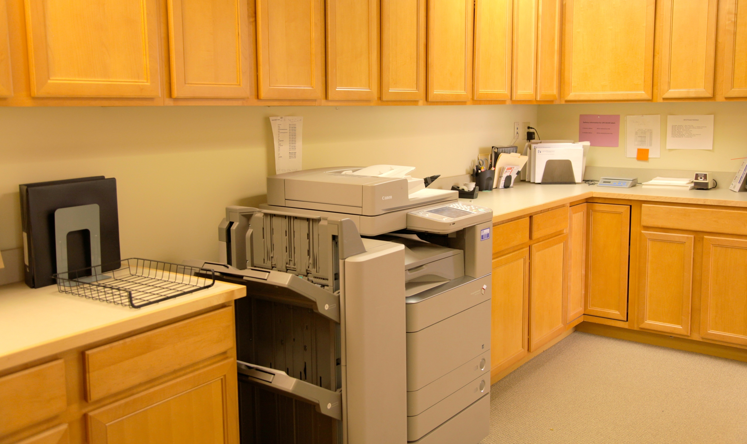 Kitchen:Photocopy area.jpg