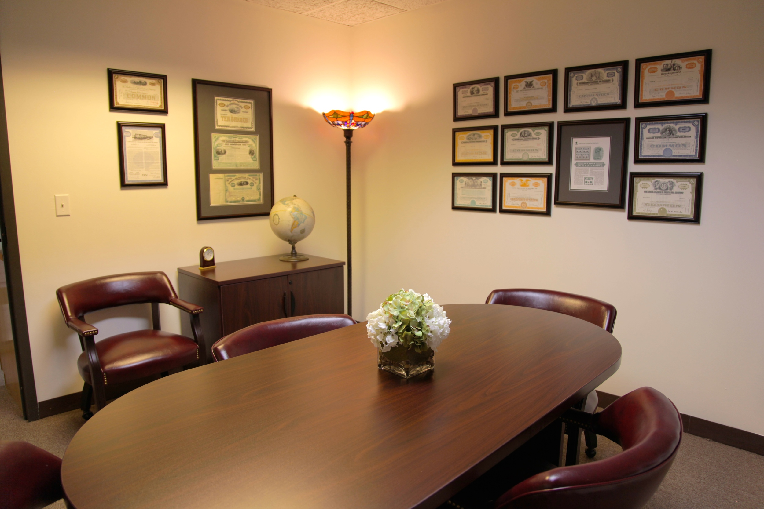 Stock Certificate Conference Room.jpg