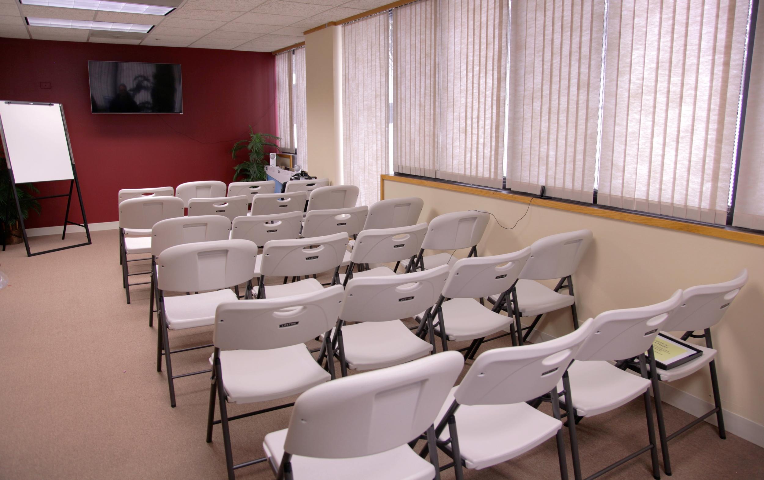 Training Room.jpg