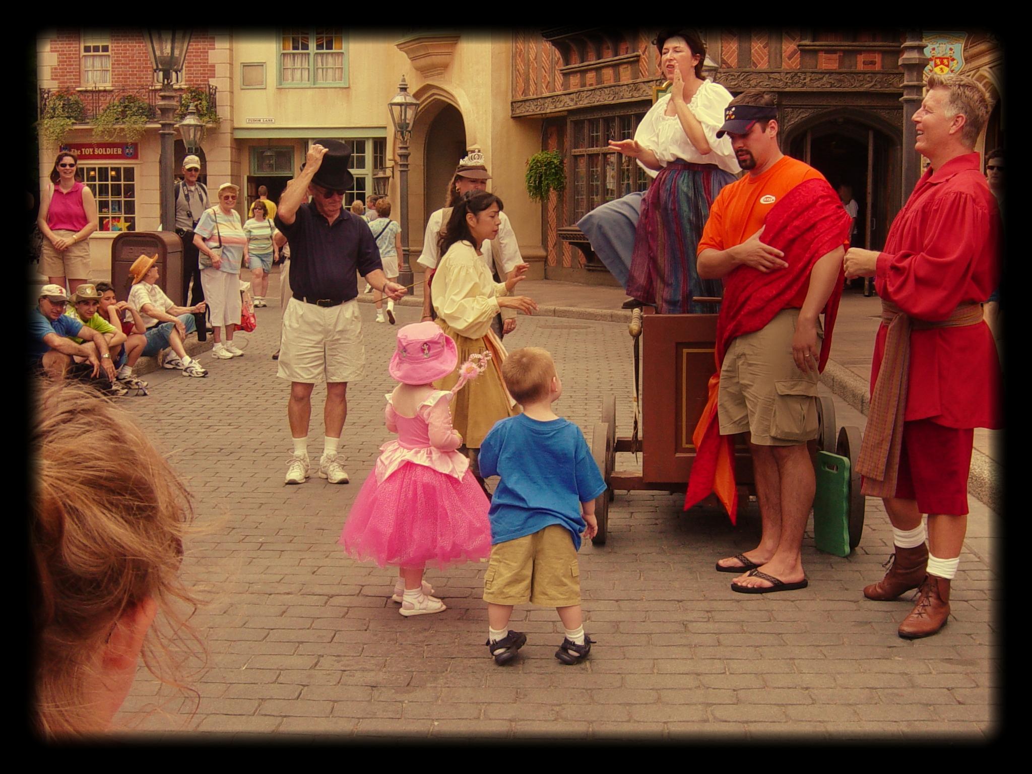 Disney Day 3 017.jpg