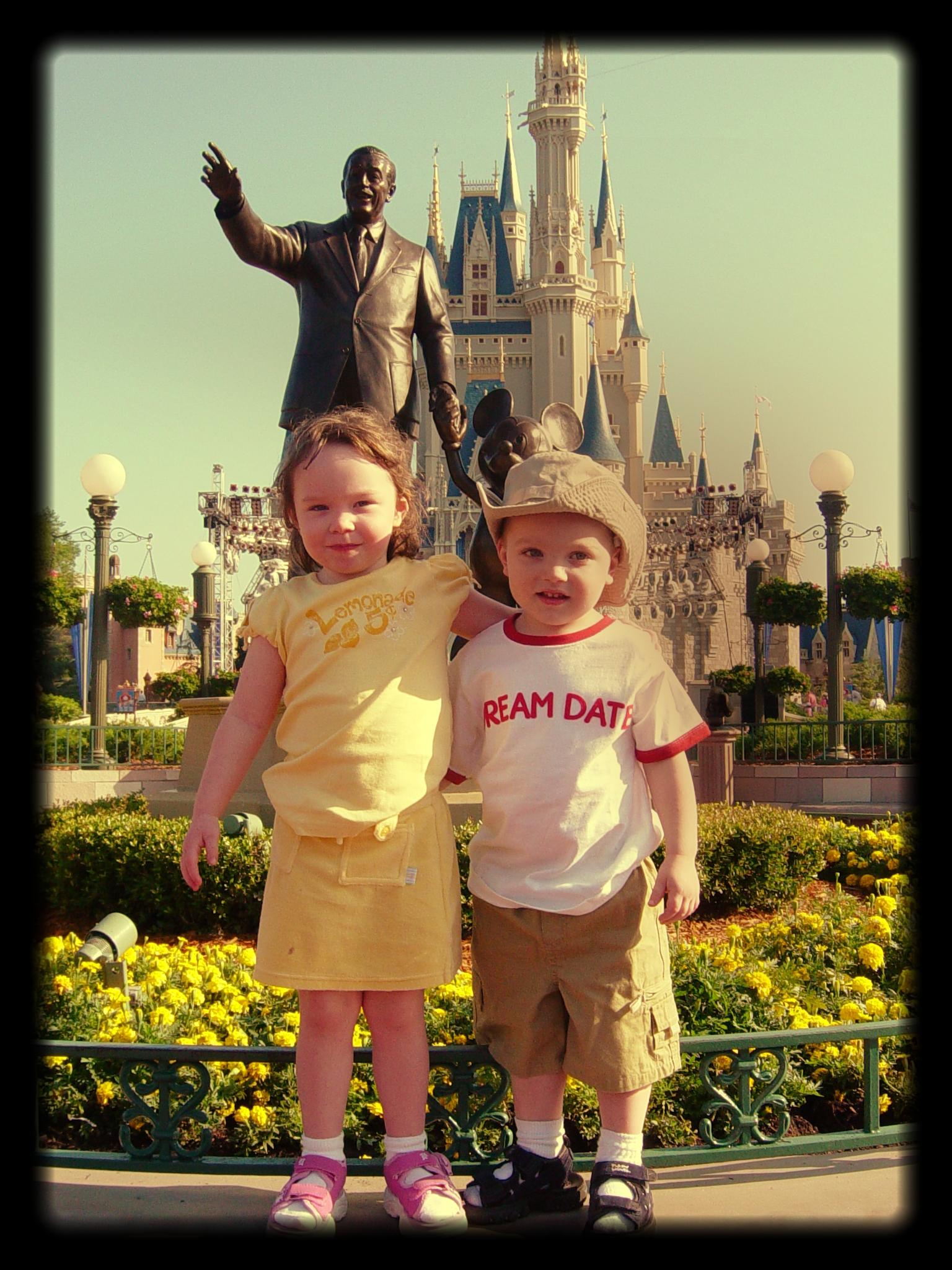 Disney Day 2 003.jpg