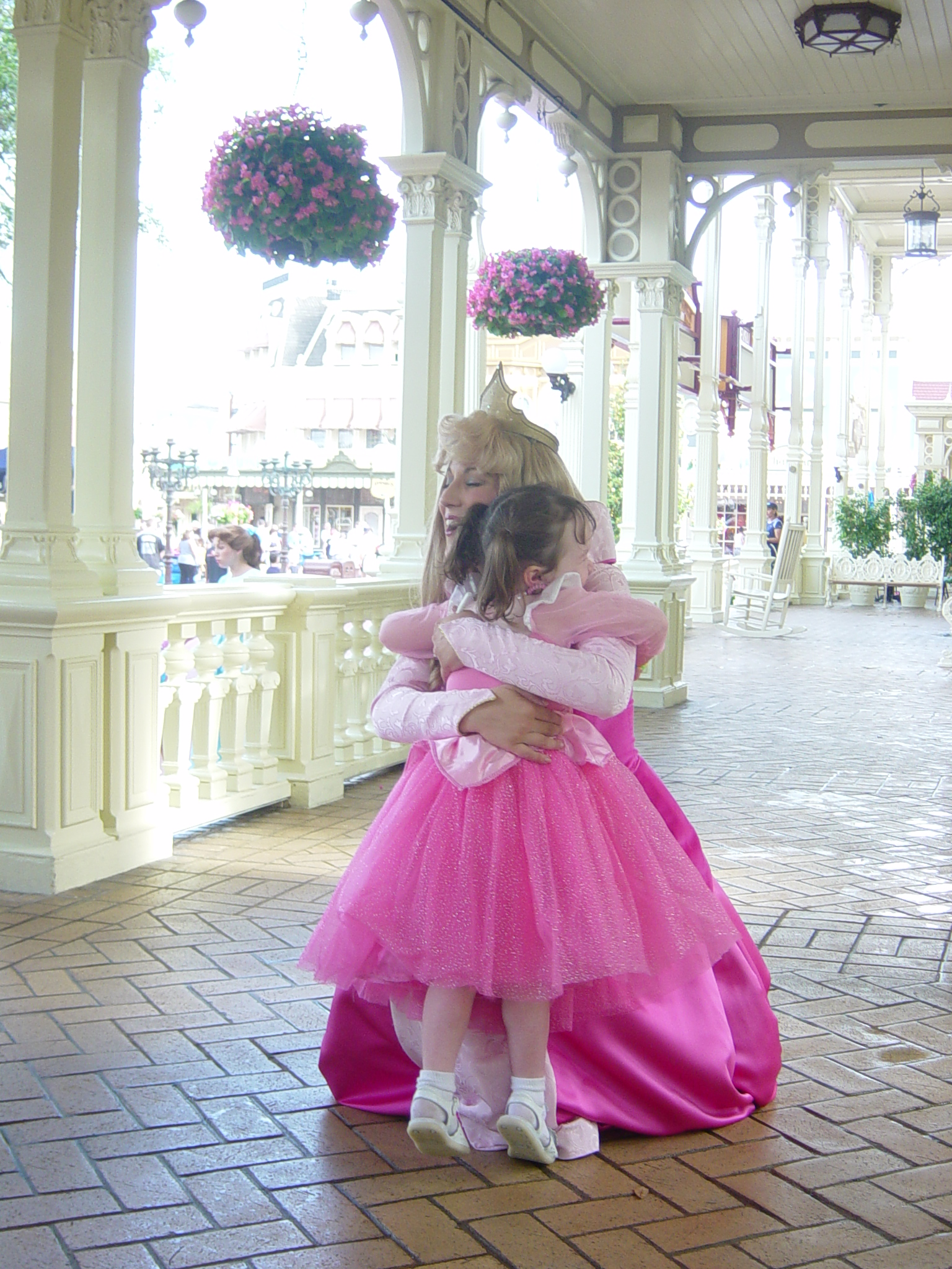 Disney Day 4 001.jpg