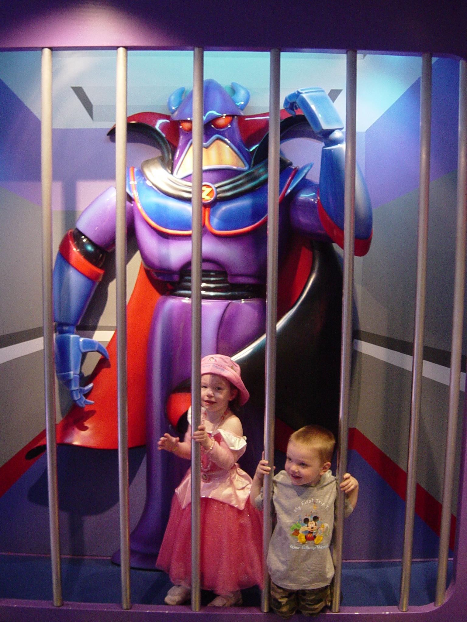 Disney Day 4 012.jpg