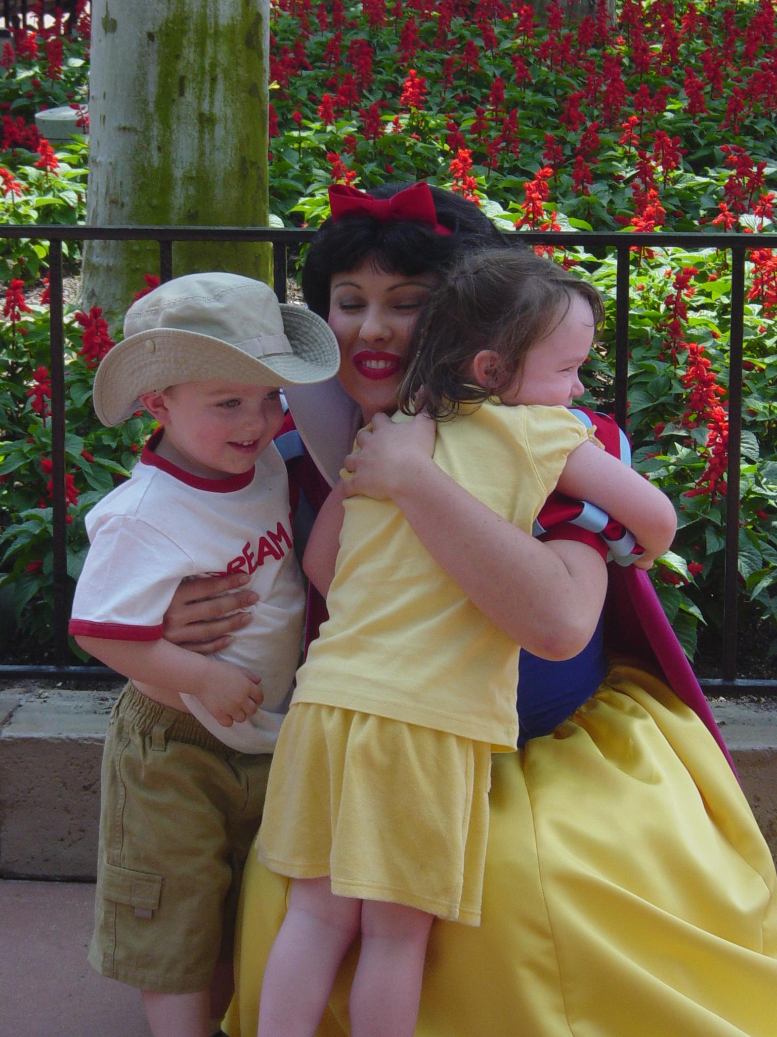 Disney Day 2 021.jpg