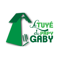 logo-site-tuyépapy-01.png