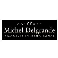logo-site-micheldelgrande-01.png