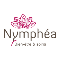logo-site-nymphea-01.png