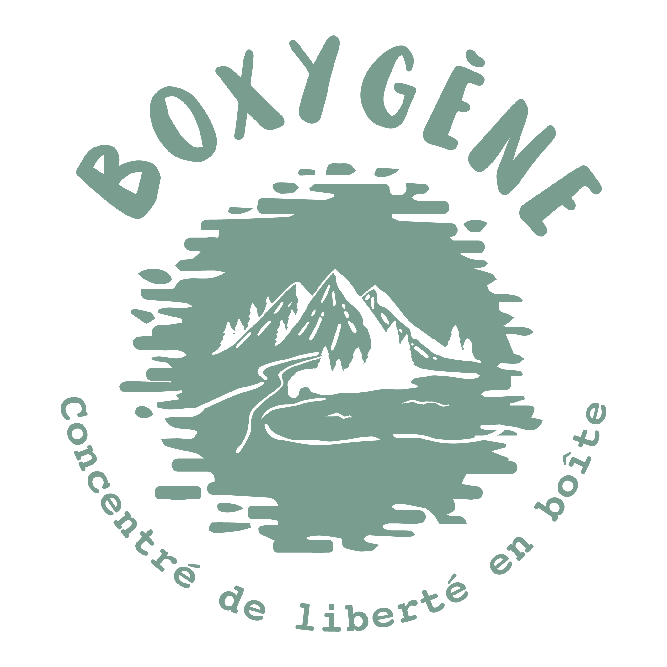 BOXYGENE-16-logo-1-RVB-couleur.png