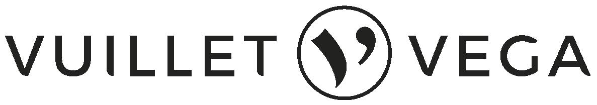 VUILLET-18-ID-1-VRTP-RVB-noir.png