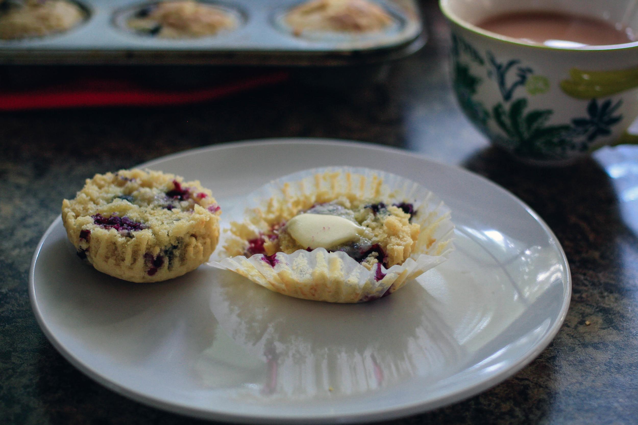 blueberrymuffin.jpg