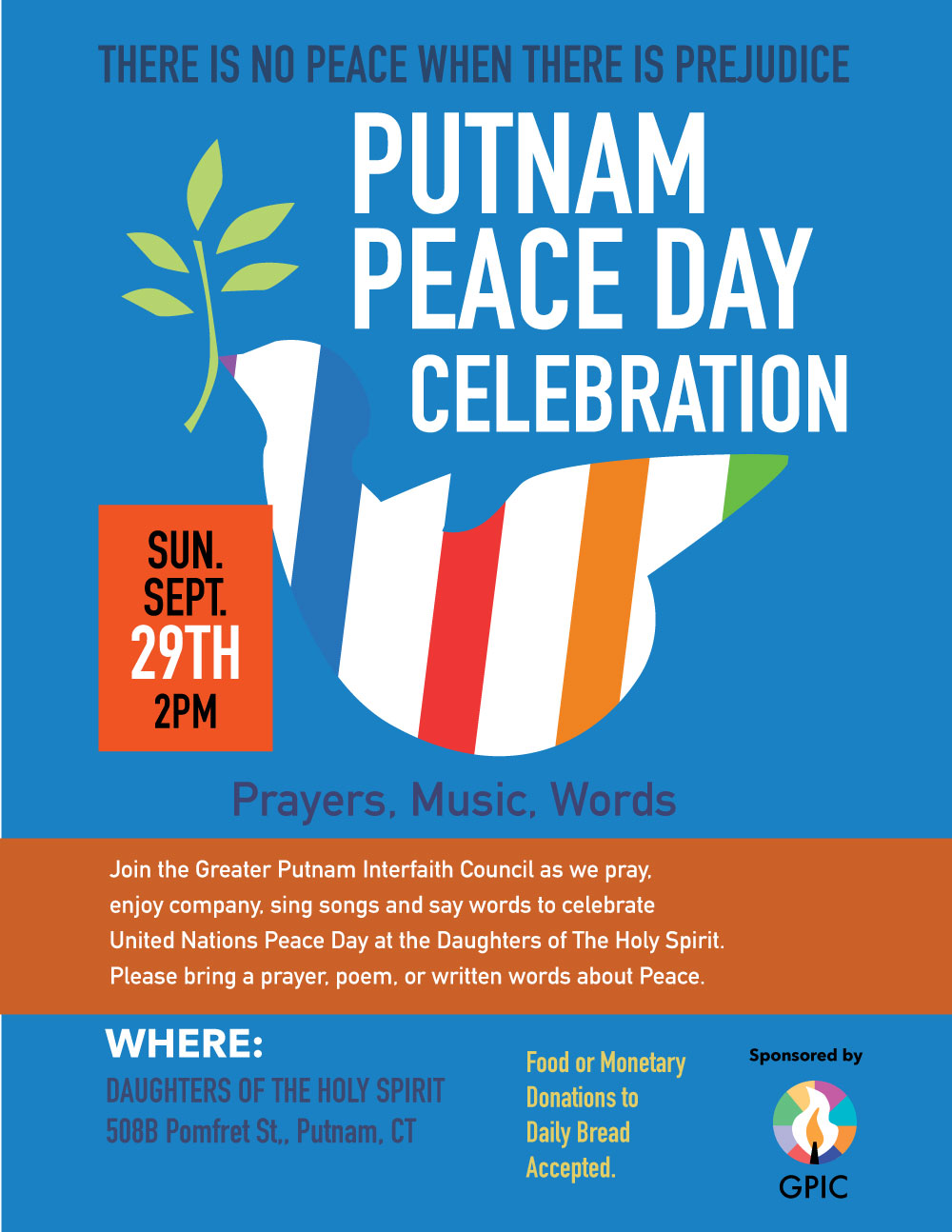 peace_day_flyer2018.jpg
