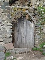 Doorway2.jpg