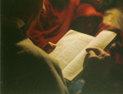 Bible-in-the-Dark.jpg