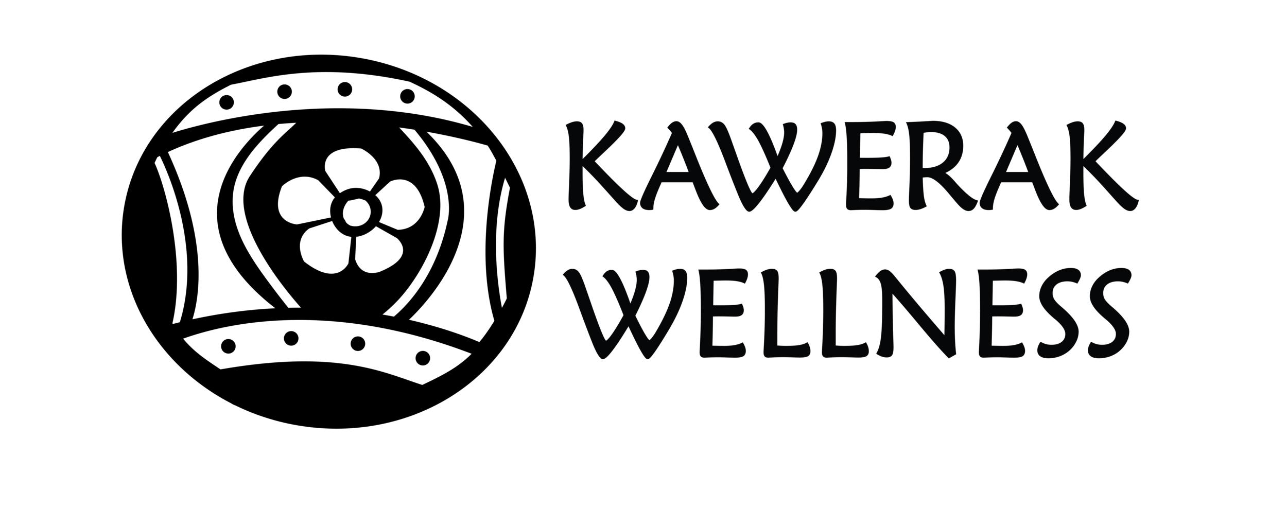 Kawerak Inc. High Res Logo.png