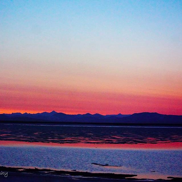 gambell+sunset.jpg