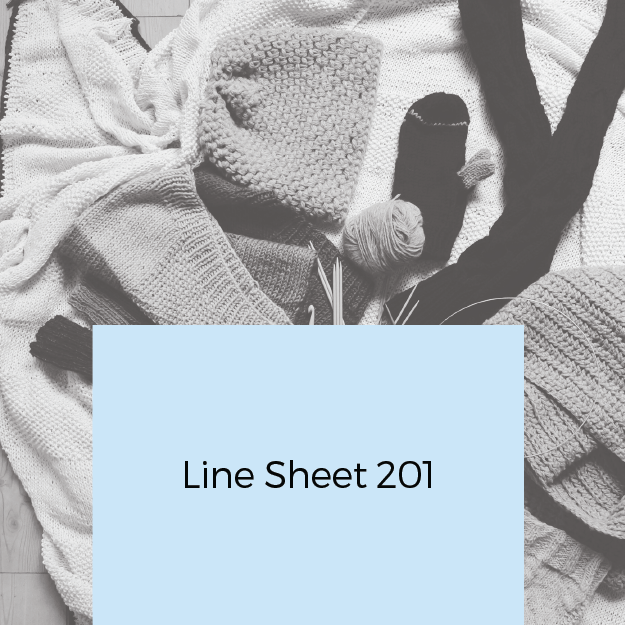 linesheet201.png
