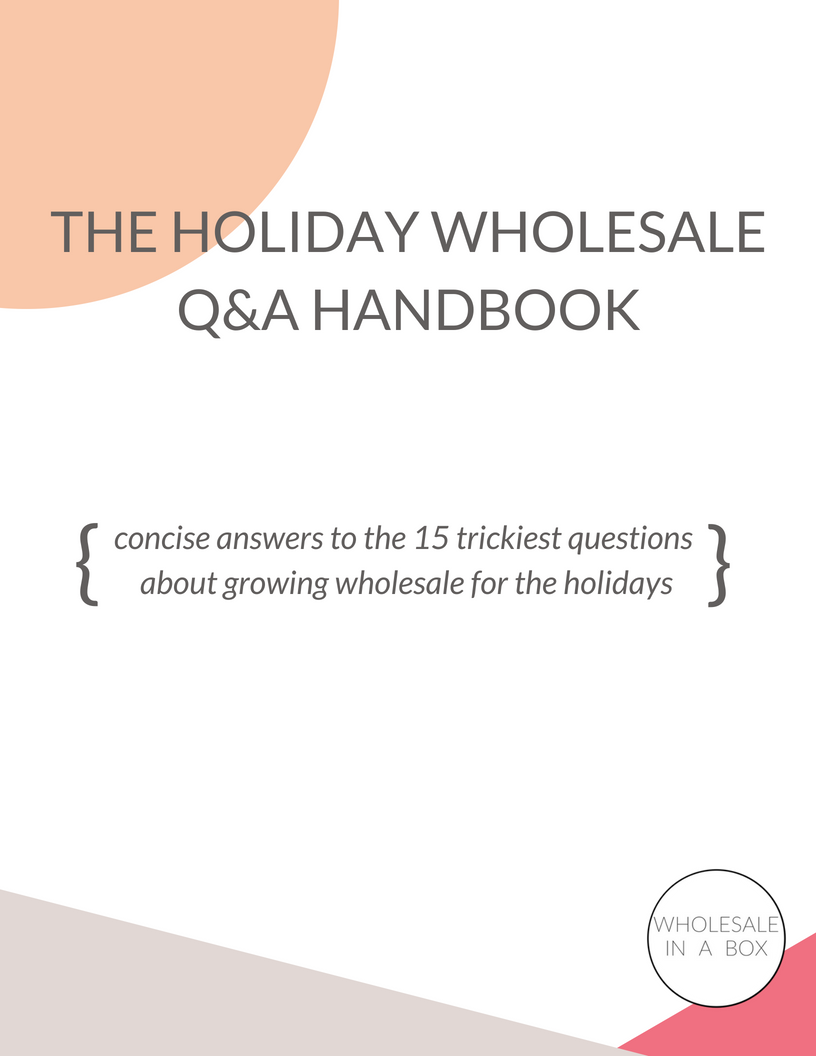 Final Holiday Wholesale Handbook Cover.png