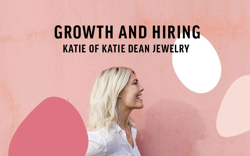 wiab_miniclass-rep-images_03-katiedean-program-page.jpg