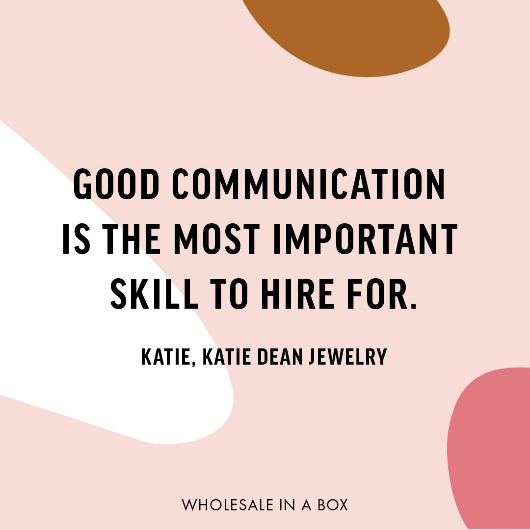 wiab_miniclass-quotes_v2_07-Katie Dean Quote #2-.jpg