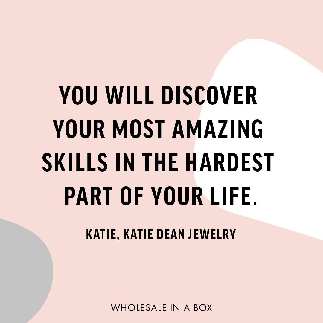 wiab_miniclass-quotes_v2_06-Katie Dean Quote #1-.jpg